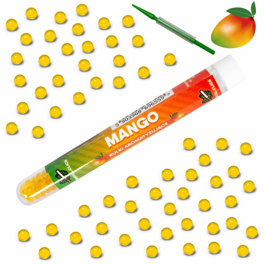 1_Mango