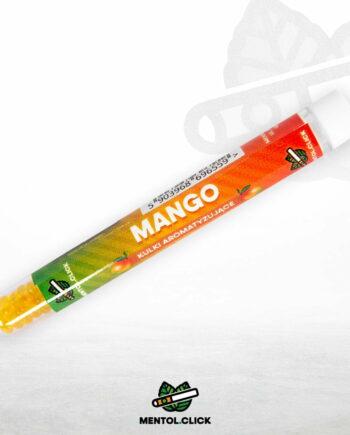 kulki do papierosow mango