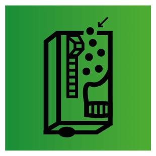 aplikator do kulek smakowych instrukcja_1