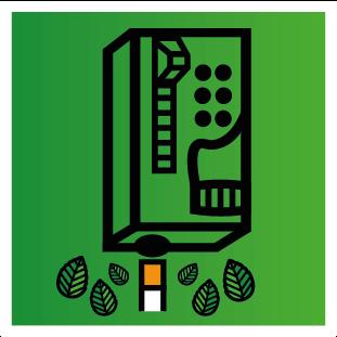 aplikator do kulek smakowych instrukcja_4